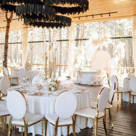 Do it wedding - фото 12
