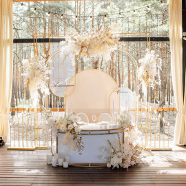 Do it wedding - фото 8
