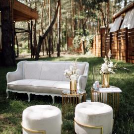 Do it wedding - фото 4