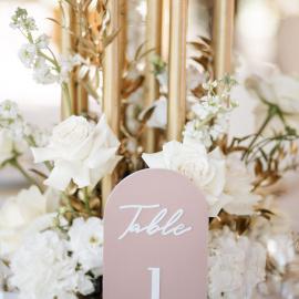 Do it wedding - фото 13