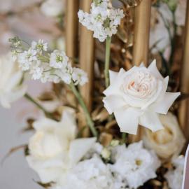 Do it wedding - фото 14