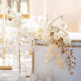 Do it wedding - фото 11