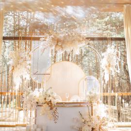 Do it wedding - фото 10