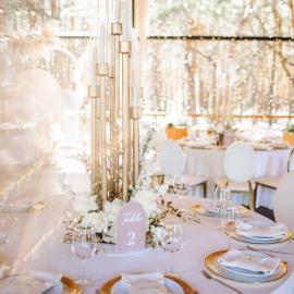 Do it wedding - фото 15