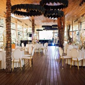 Do it wedding - фото 17
