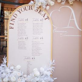 Do it wedding - фото 6