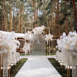 Do it wedding - фото 2