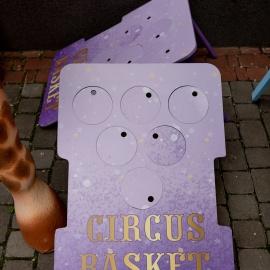 Fantastic Circus Show - фото 37