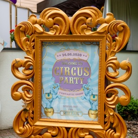 Fantastic Circus Show - фото 3