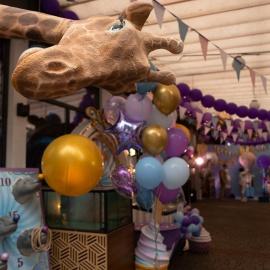Fantastic Circus Show - фото 6