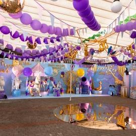 Fantastic Circus Show - фото 13