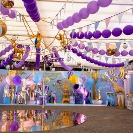 Fantastic Circus Show - фото 14