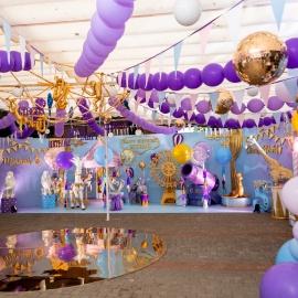 Fantastic Circus Show - фото 15