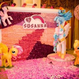 My Little Pony  - фото 2