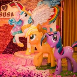 My Little Pony  - фото 4