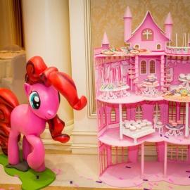 My Little Pony  - фото 5