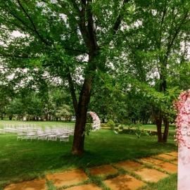 Сад любви - фото 2