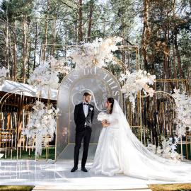 Do it wedding - фото 18