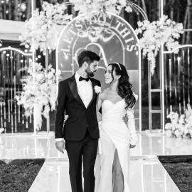 Do it wedding - фото 20