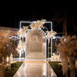 Do it wedding - фото 23