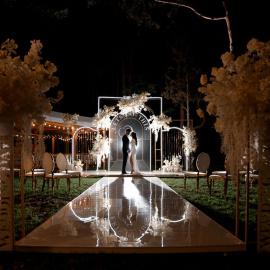 Do it wedding - фото 25