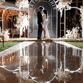 Do it wedding - фото 24