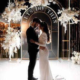 Do it wedding - фото 26