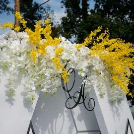 SILVER WEDDING - фото 4