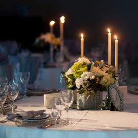 SILVER WEDDING - фото 14
