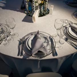 SILVER WEDDING - фото 16