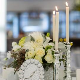 SILVER WEDDING - фото 15