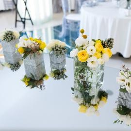 SILVER WEDDING - фото 9
