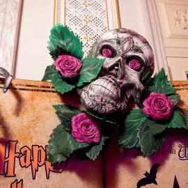 Halloween  - фото 12
