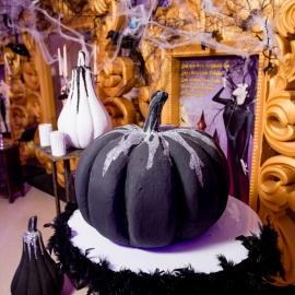 Halloween  - фото 4