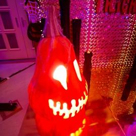 Halloween  - фото 45