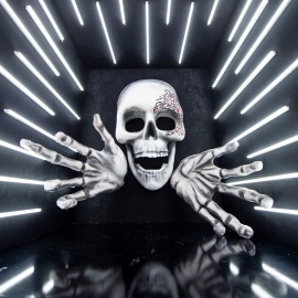 Halloween  - фото 35