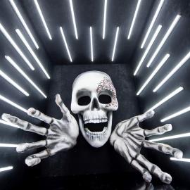 Halloween  - фото 36