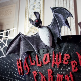 Halloween  - фото 26