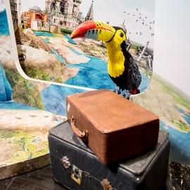 Орел и решка - фото 6