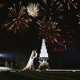 Z wedding - фото 33