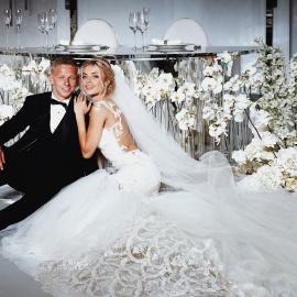 Z wedding - фото 29