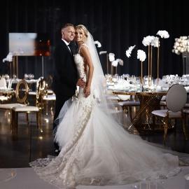 Z wedding - фото 31