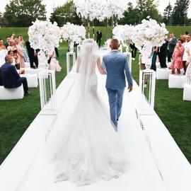 Z wedding - фото 32