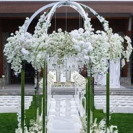 Z wedding - фото 19