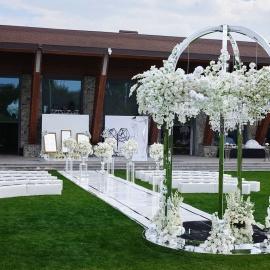 Z wedding - фото 18
