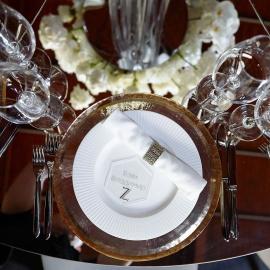 Z wedding - фото 10