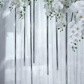 Z wedding - фото 14