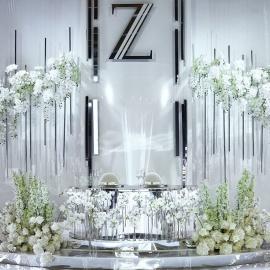 Z wedding