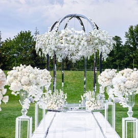 Z wedding - фото 16