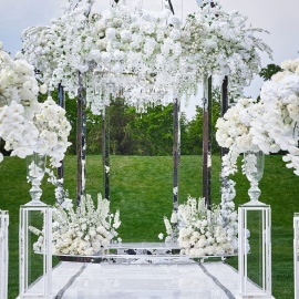 Z wedding - фото 15